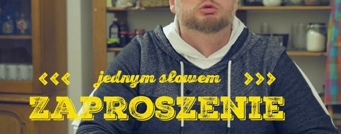 jednym_slowem