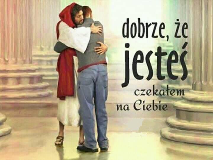 dobrze_ze_jestes