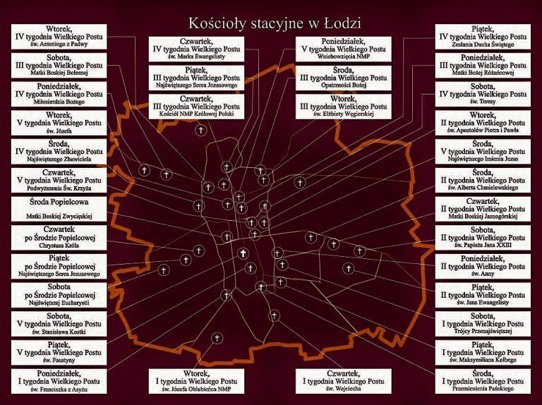 kościoły-stacyjne-łodzi-mapa-768x574